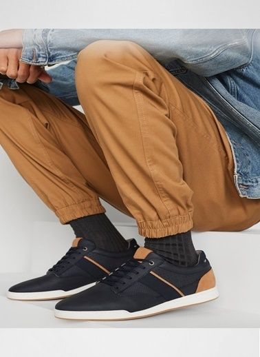 Aldo Sneakers Mavi